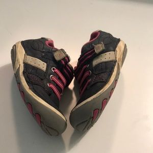 Stride Rite Shoes - Stride rite kids shoes